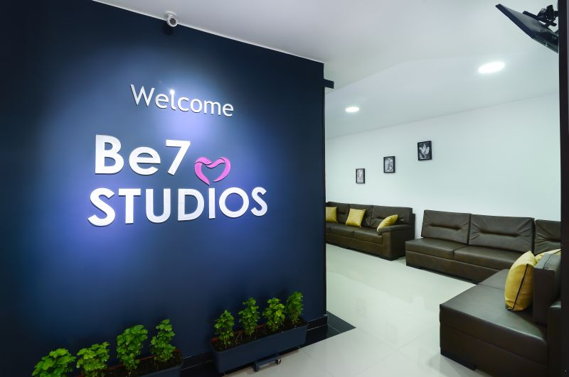 DETALLE EVENTO BE7STUDIO